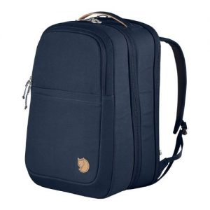 Best Carry On Backpack FJÄLLRÄVEN Travel Pack