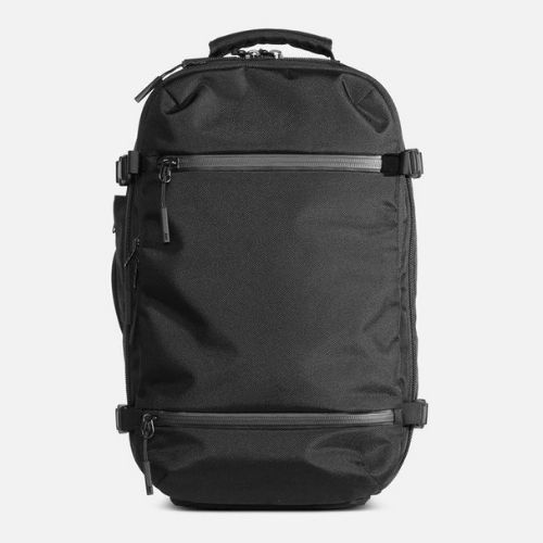 Best Carry On Backpack Nomatic Travel Bag Aer Travel Pack 2