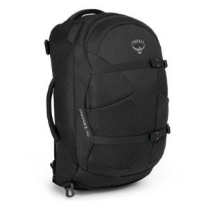 Best Carry On Backpack Osprey Farpoint 40 Travel Pack