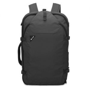 Best Carry On Backpack Pacsafe Venturesafe EXP45