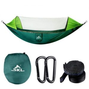 Hammocks Outdoor SkL 1