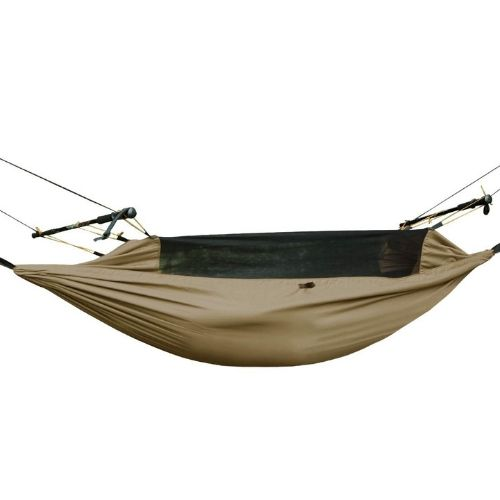 Hammocks Outdoor Soldier