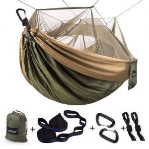 Hammocks Outdoor Sunyear 1