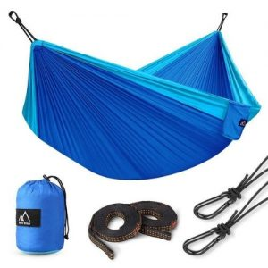 Hammocks Outdoor Terra Hiker 1