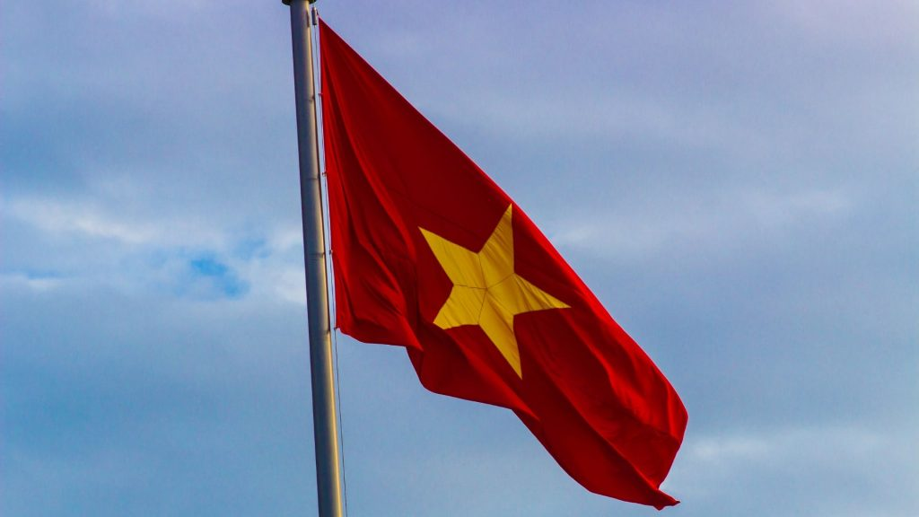 Vietnam – The Ultimate Guide to Your Next Vietnam Vacation